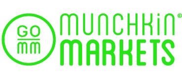 Munchkin Markets
