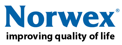 Norwex Enviro Products